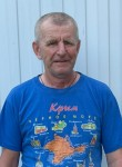 Mikhail, 59, Klintsy