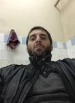 Artur, 38  , Rostov-na-Donu