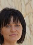 Svetlana, 52  , Madrid