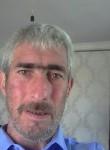 Ramzan, 55  , Groznyy