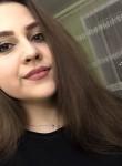 Anastasiya, 27, Kazan