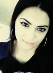 sevginar, 35, Sofia