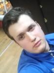 Valeriy, 20  , Toliara