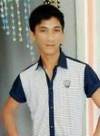 Gia Huy, 35  , Ho Chi Minh City