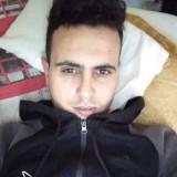 Mohamed , 24  , Sant Angelo Lodigiano