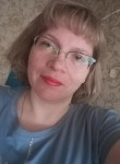 Natali, 24  , Asbest