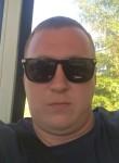 Ruslan, 29  , Naberezhnyye Chelny