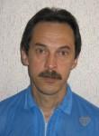 Valeriy, 58  , Soligalich