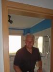 Cruz, 54  , Berendeyevo