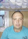aleksey, 36  , Zhirnov