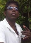 Rahul, 18  , Lambasa