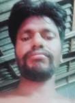 noourl ameen, 22  , Coimbatore