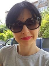 Oksana, 33, Ukraine, Kharkiv