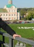 Dmitriy, 40  , Smolensk