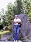 savic2009