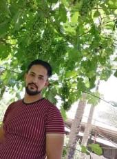 حسين , 22, Iraq, Al Musayyib