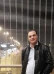 ahmed, 37  , Manama