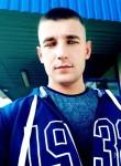 Igor, 25  , Pionerskoye