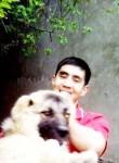 Erkebulan, 32  , Shymkent