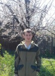 sergey, 41  , Alchevsk