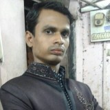 Irfan, 36  , Bhayandar