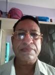 Bal Krishna   re, 65  , Nashik