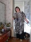 Tatyana, 62  , Riga