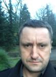 Jecson, 38, Sochi