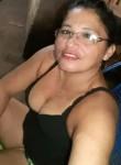 Tiesca, 44  , Santarem