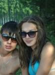 Artyem, 24  , Krasnoarmeyskoye (Samara)