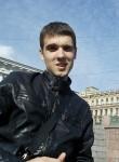 gennadiy, 29  , Severomorsk