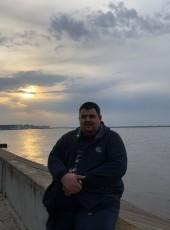 Александр, 39, Россия, Москва