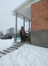 valera, 28, Russia, Ryazan
