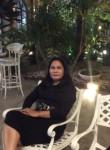 Ruth, 57  , Jerusalem