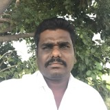 Hanumanth , 33  , Sandur