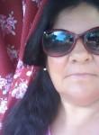 Marta, 54  , Montevideo