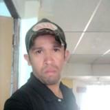 Ernesto, 40  , Santa Tecla