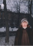 Alina, 60  , Yekaterinburg