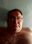 Mauricio, 63  , Rio Gallegos