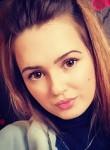 Marina, 25  , Turinsk