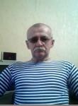 Volodya, 63  , Nizhnekamsk