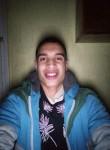 عمر , 21  , Kafr ash Shaykh