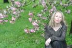 Irina, 45 - Just Me Photography 2