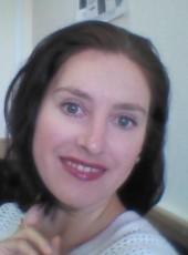 Olenka, 33, Russia, Zheleznogorsk (Krasnoyarskiy)