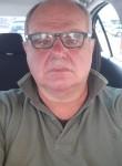 Sergio, 67  , Catania