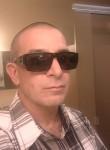 lbmatthew, 44  , Phoenix