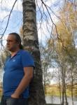 vlad, 43  , Volokolamsk