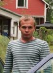 Sergey, 28  , Svetlogorsk