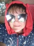 Larisa, 56  , Tula