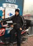 Andrey, 41  , Novovorontsovka